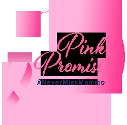 PinkPromise